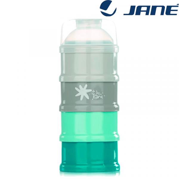 Dosificador Principal Jane
