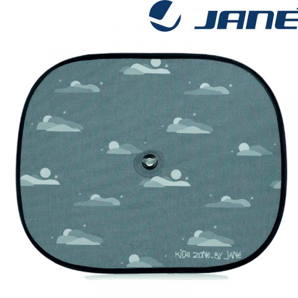 Parasol Principal Jane