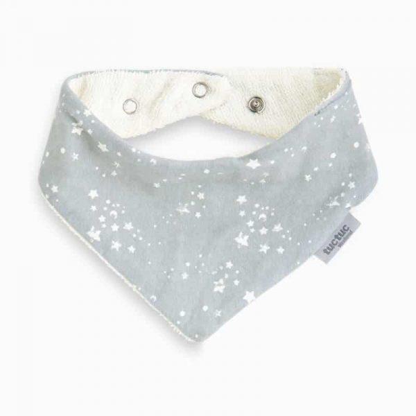bandana const gris