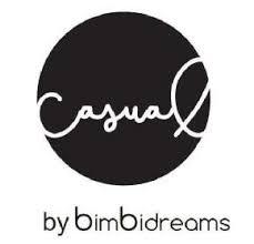 Casual by bimbidreams
