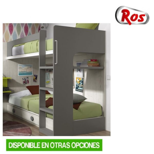 products 2781