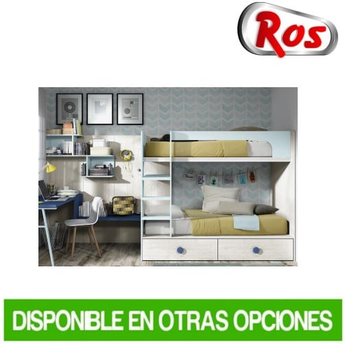 products 4169