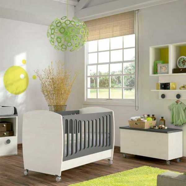 products 9316