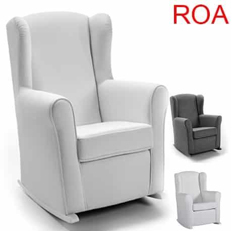 roa sofas muebles reus tarragona