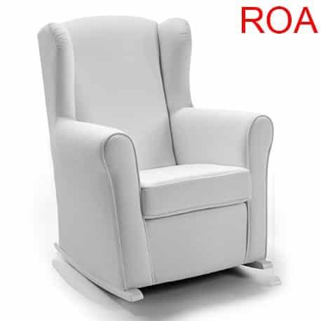 roa sofas muebles reus tarragona1