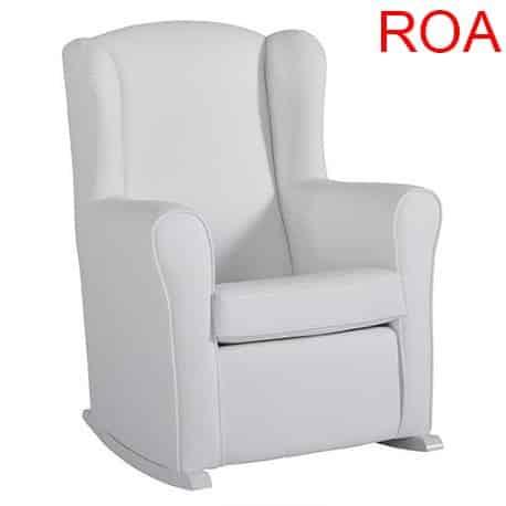 roa sofas muebles reus tarragona2