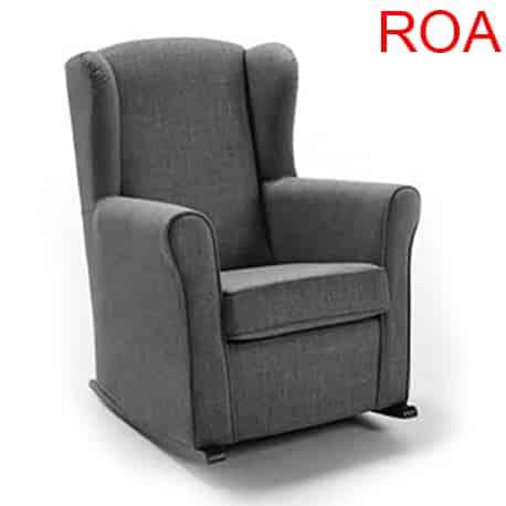 roa sofas muebles reus tarragona3