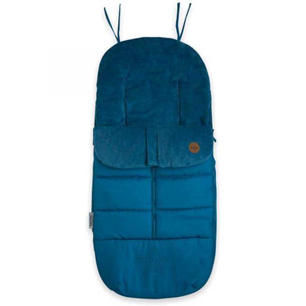 saco silla basic azul petitpraia