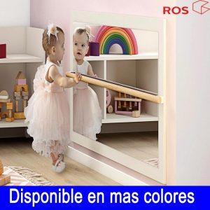 Tienda de Bebes Online en Tarragona / Reus