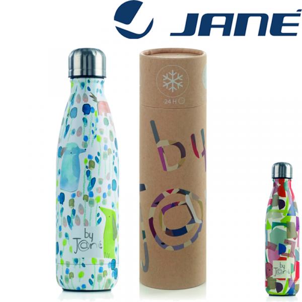 Termo liquido Principal Jane