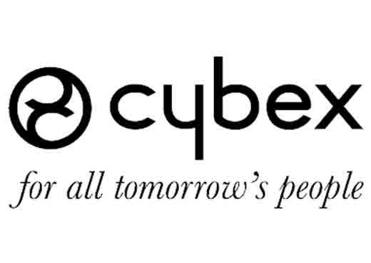 logo cybex inicio